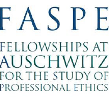 miniatura 2 stypendia dla polskich studentów w programie Fellowships at Auschwitz for the Study of Professional Ethics
