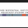 miniatura CfP: Simon Wiesenthal Conference 2016 The Life and Times of Simon Wiesenthal