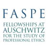 miniatura Fellowships at Auschwitz for the Study of Professional Ethics